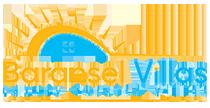 vbaransel-villas-logo