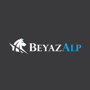 Yeni Grup Şirketimiz Beyazalp Turizm Emlak Otomotiv İnşaat Taah. Tic. Ltd Şti Hakkında